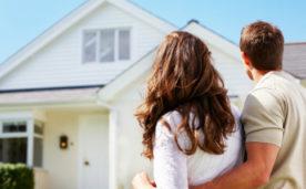 Triệu phú bất động sản tiết lộ 12 nơi nên tránh khi mua nhà, đất